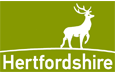 Hertfordshire County Council (opens in new window)