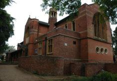 Joseph Fenwick Owen - brickworks, Hill End