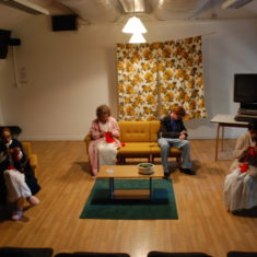 trestle theatre   out of sight out of mind project