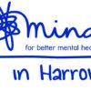 Mind in Harrow